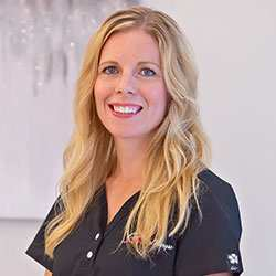 Dr. Maryse Pion Robin, Chiropractor, Physiotherapist and Acupuncturist
